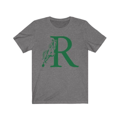 Buy Custom T-Shirts Online at Best Prices