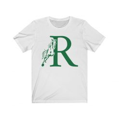 Redmond High School Short Sleeve Tee