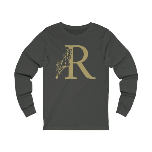 Best Custom T-Shirts in Everett, WA