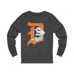 Best Custom T-Shirts Online