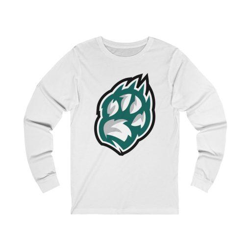 Shop Custom Tee shirts Online