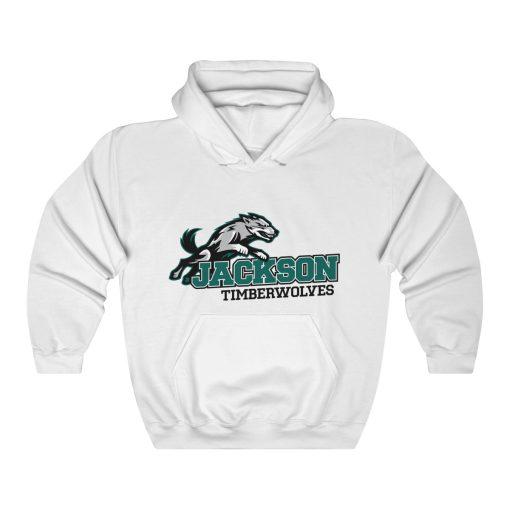 Best Sweat Shirts Online
