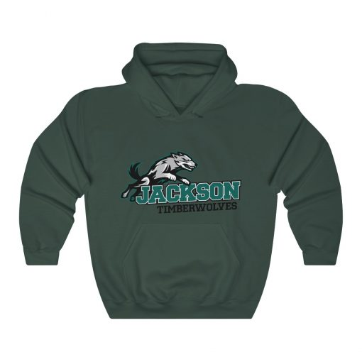Best Custom Sweatshirts Online