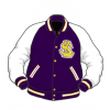 Design your own -Lake Stevens Letter Jacket
