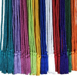 Honor cords online