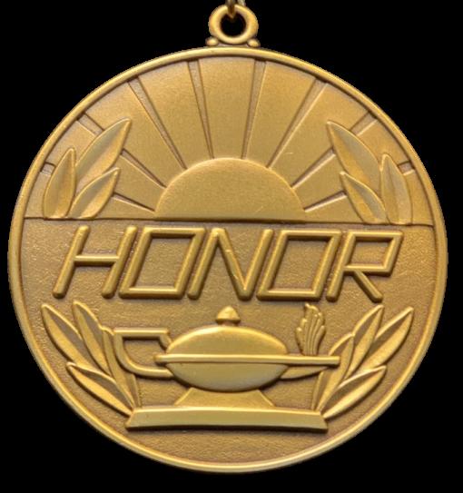 Buy Honor Medals Online