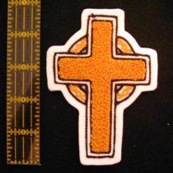 Cross L