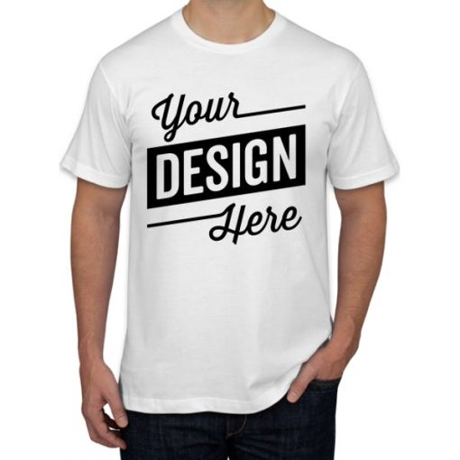 design your own group apparel