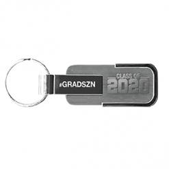 #Gradszn 2020 Key Ring