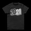 Class of 2021 Classic T-shirt