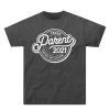 Proud Parent T-Shirt 2021