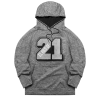 Performance Hoodie Class of 2021
