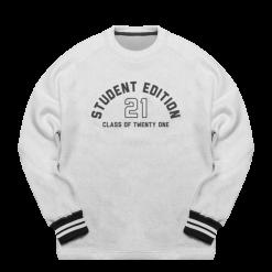 Student Cozy Sweatshirt