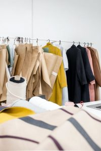 Reasons Why Custom Apparel Is Good for Business