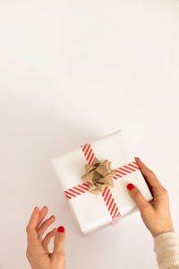 Creative Ideas for a Graduation Gift