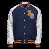 Eastside Catholic Class of 2022 Custom Reversible Jacket